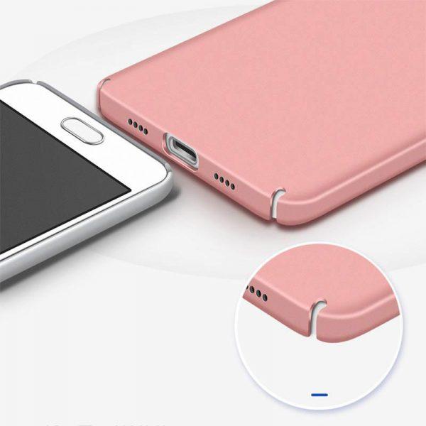 Xiaomi Mi 5S Joyroom Modern Series phone case