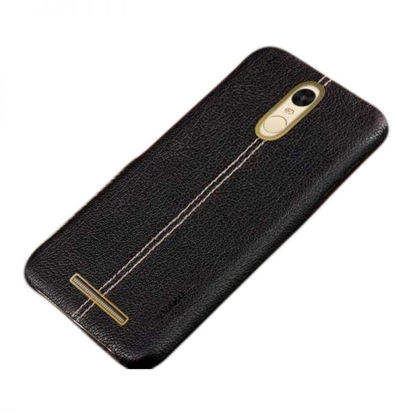 Xiaomi Redmi Note 3 Vorson case cover