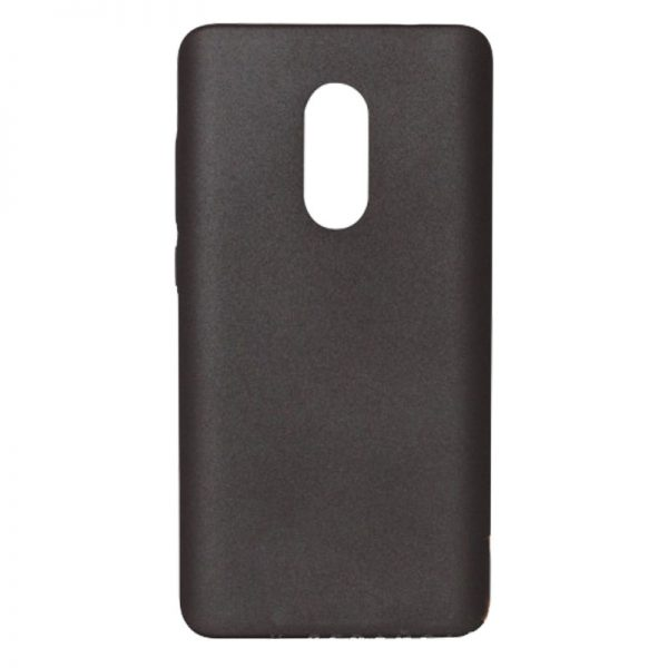 Xiaomi Redmi Note 4 Joyroom Modern Series phone case