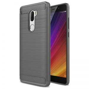 Xiaomi mi5s Plus Rugged Armor case cover