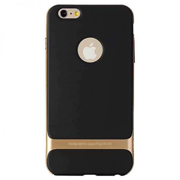 Apple iPhone 6 ROCK Case