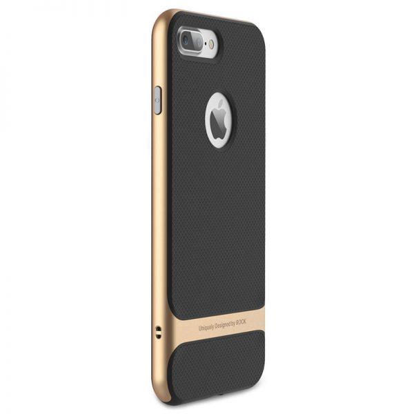 Apple iPhone 7 Plus ROCK Case