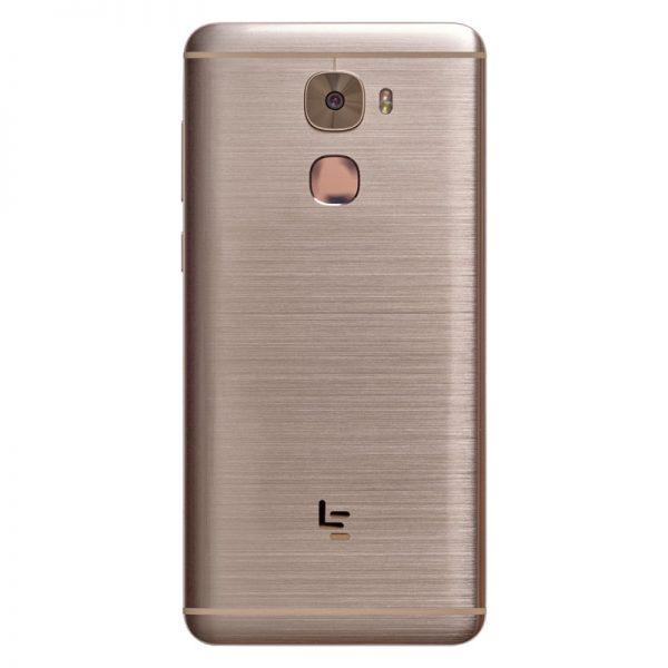 LeEco Le Pro3 Dual SIM
