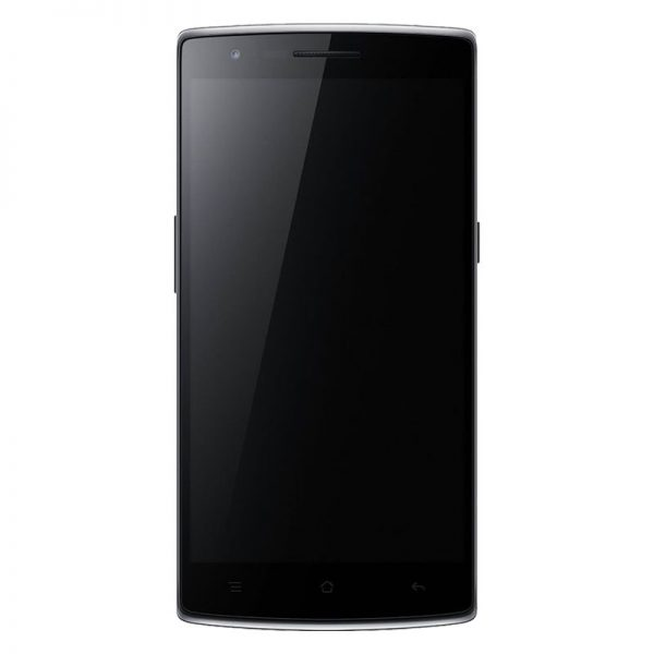 OnePlus One-16GB