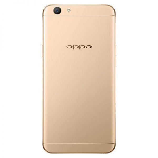 Oppo A59 Dual SIM