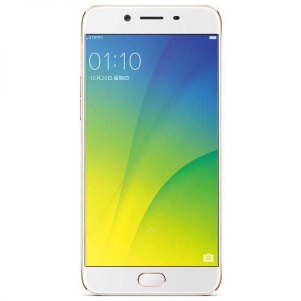 Oppo R9s Dual SIM