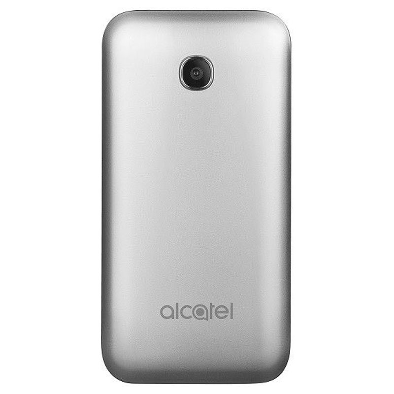   OneTouch 2051D 8MB Dual SIM