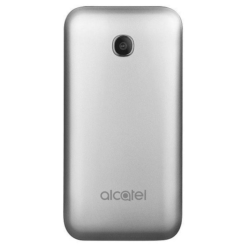 | Alcatel OneTouch 2051D Dual SIM