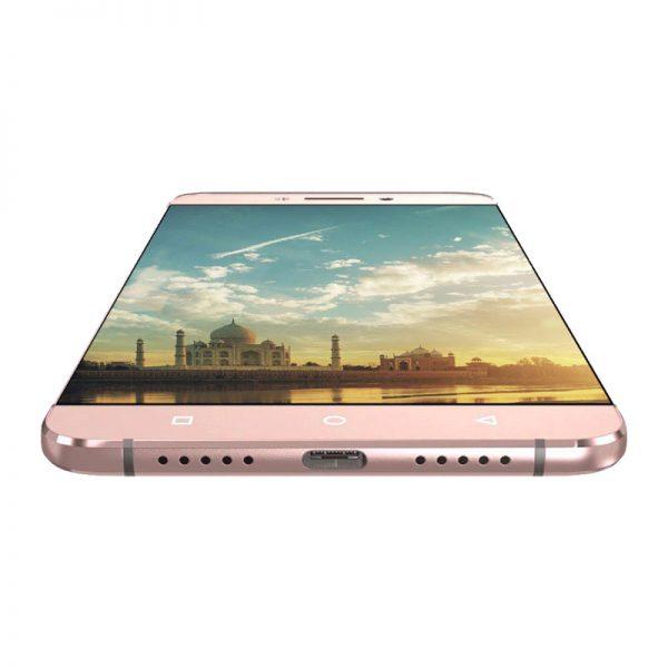 LeEco Le Max 2 Dual SIM