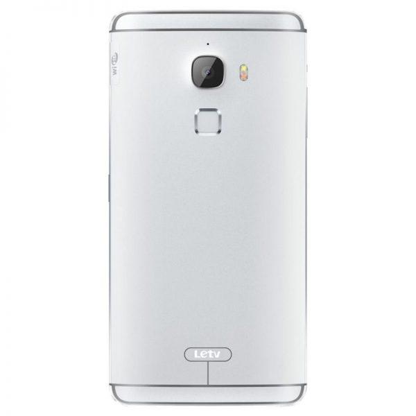 LeEco Le Max Dual SIM