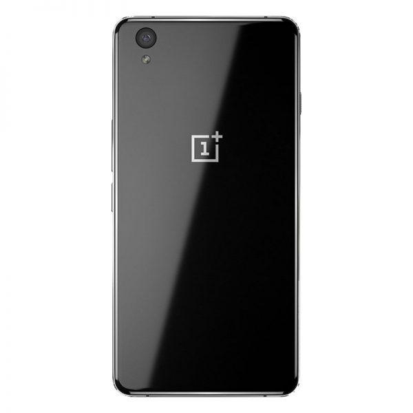 OnePlus X Dual SIM
