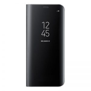 Samsung Galaxy S8 S View Flip Cover