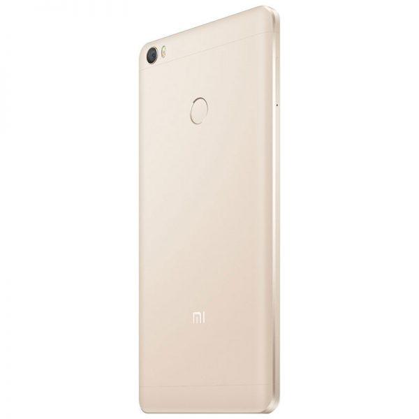 Xiaomi Mi Max 128GB