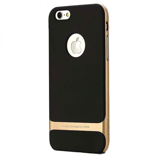 Apple iPhone 6 Plus ROCK Case