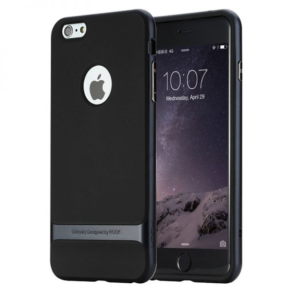 Apple iPhone 7 ROCK Case