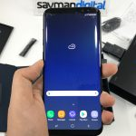 Galaxy-S8-Plus-unboxing