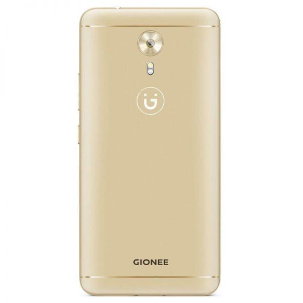 Gionee A1 Dual SIM