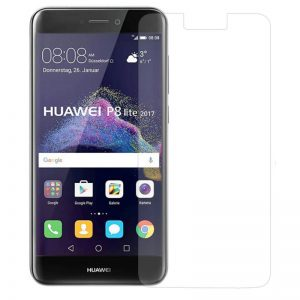 Huawei Honor 8 Lite tempered glass screen protector