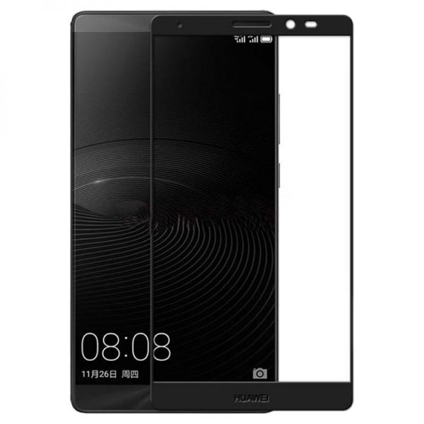 Huawei mate 8 Tempered Glass Screen Protector Full