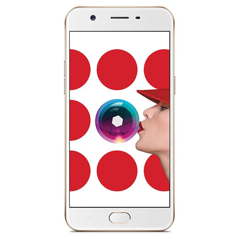 گوشی موبایل اوپو A57 | OPPO A57