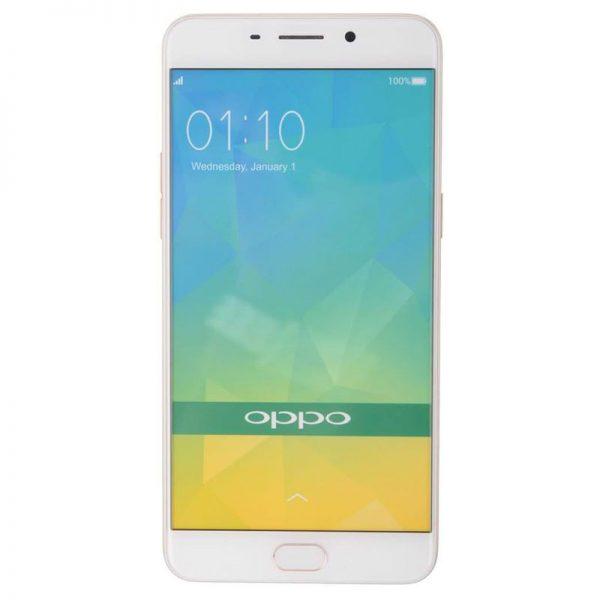 Oppo F1 Plus Dual SIM