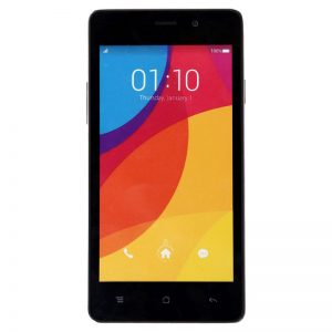 Oppo Joy 3 Dual SIM