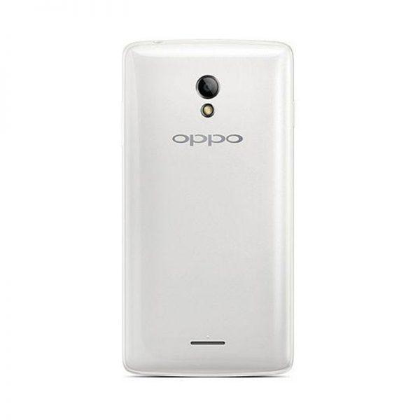 Oppo Joy Plus Dual SIM