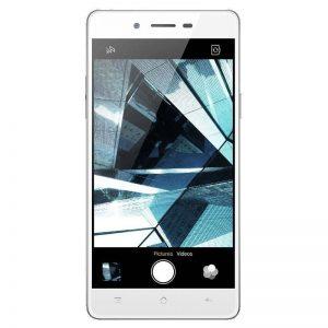 Oppo Mirror 5s Dual SIM