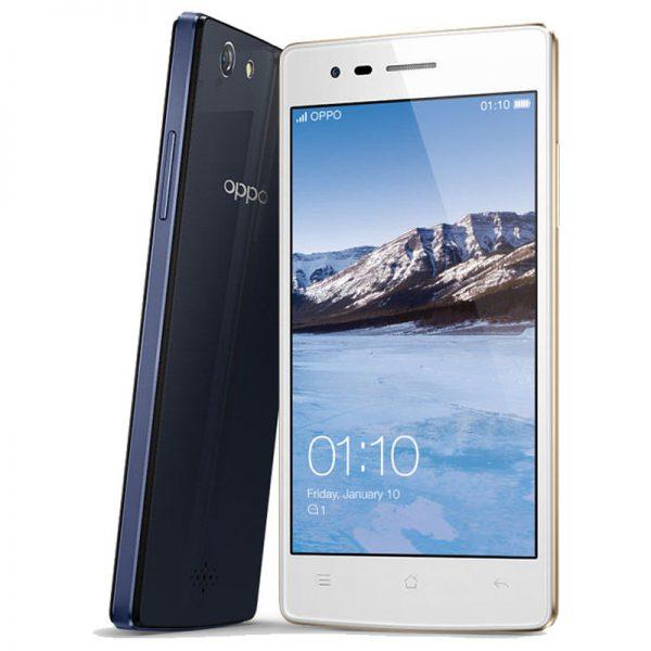 Oppo Neo 5 Dual SIM