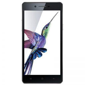 Oppo Neo 7 Dual SIM