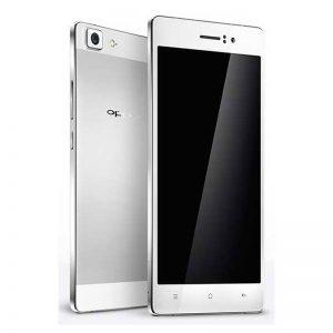 Oppo R5 Dual SIM