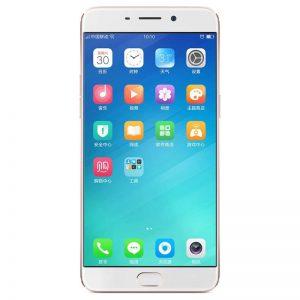 Oppo R9 Plus Dual SIM