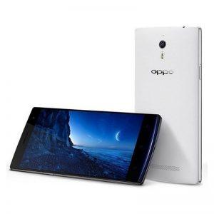 Oppo U3 Dual SIM