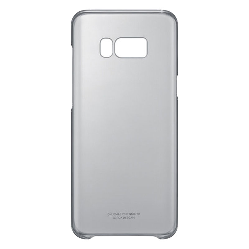 Samsung Galaxy S8 Plus Protective Cover