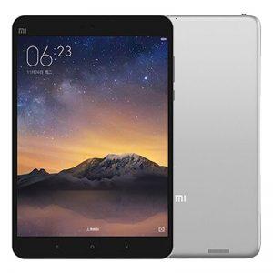 Xiaomi Mi Pad 2-16GB- Xiaomi Mi Pad 2-64GB