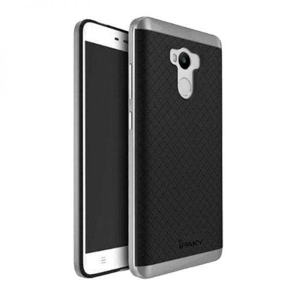 Xiaomi Redmi 4 Prime IPAKY Hybrid сase
