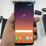 galaxy-s8-unboxing