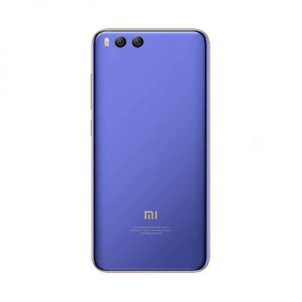 Xiaomi Mi 6 Dual SIM