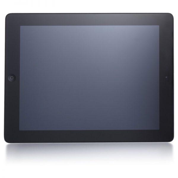 Apple iPad 2 3G -64GB