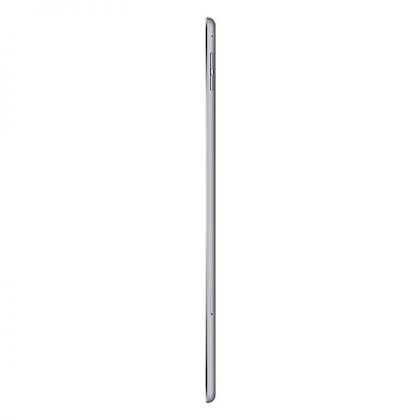 Apple iPad Air 2 WiFi -64GB