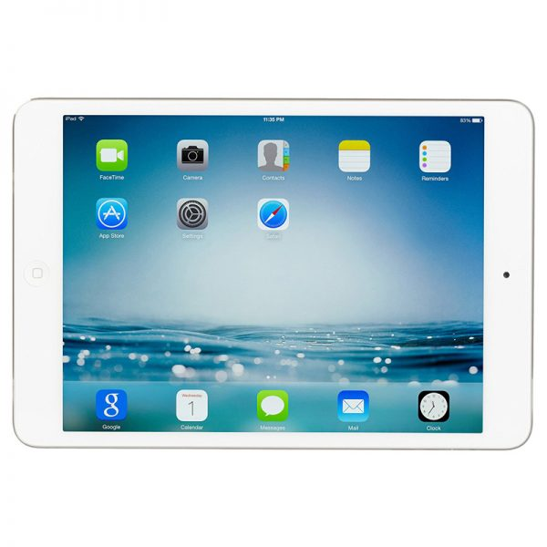 Apple iPad mini 2 WiFi -32GB