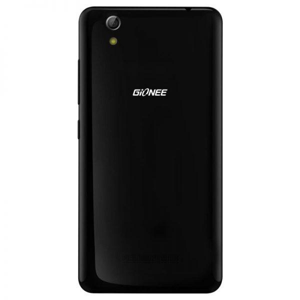 Gionee Pioneer P5L Dual SIM