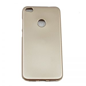 Huawei Honor 8 Lite Belkin Protection Case