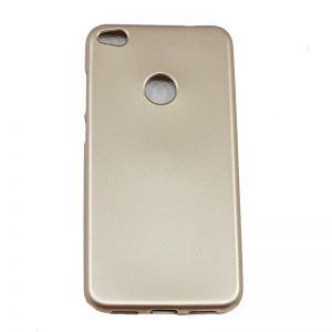 مدل گوشی j6 سامسونگ Huawei Honor 8 Lite - سایمان دیجیتال