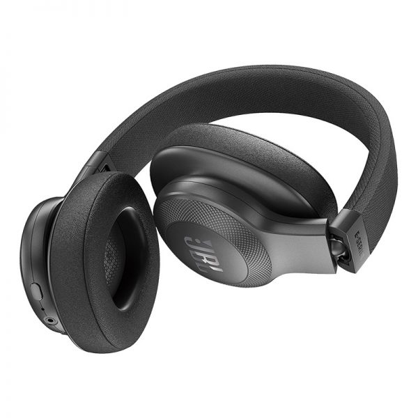 JBL E55BT Wireless Headphone