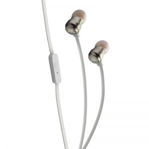 JBL T280A In Ear Handsfree