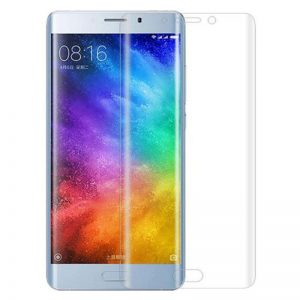 Xiaomi Mi Note 2 Tempered Glass Screen Protector Full