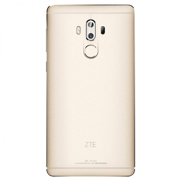 looking for zte axon dual sim curious