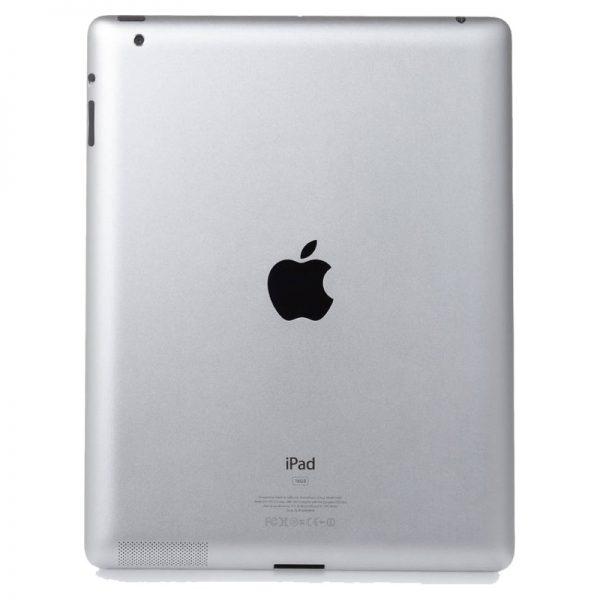 Apple iPad 4 Wi-Fi -128GB