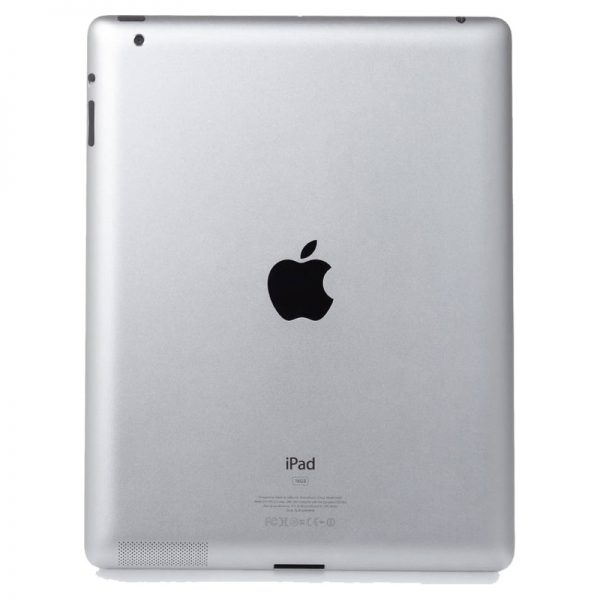 Apple iPad 4 Wi-Fi -16GB